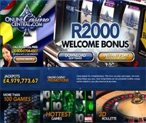 Bonus casino central rendezvous casino leeds