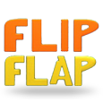 Flip Flap Slot is Our Recommended Slot at Simba Games